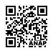 QRコード https://www.anapnet.com/item/264611