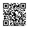QRコード https://www.anapnet.com/item/253788