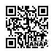 QRコード https://www.anapnet.com/item/265060