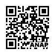 QRコード https://www.anapnet.com/item/251114