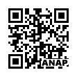 QRコード https://www.anapnet.com/item/256527