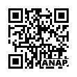 QRコード https://www.anapnet.com/item/265875