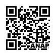 QRコード https://www.anapnet.com/item/241790
