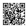 QRコード https://www.anapnet.com/item/257594