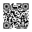 QRコード https://www.anapnet.com/item/263688