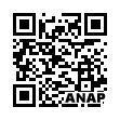 QRコード https://www.anapnet.com/item/239662