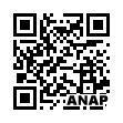 QRコード https://www.anapnet.com/item/260279