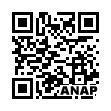 QRコード https://www.anapnet.com/item/257298