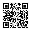 QRコード https://www.anapnet.com/item/246000