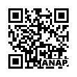 QRコード https://www.anapnet.com/item/250547
