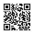 QRコード https://www.anapnet.com/item/240734