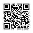 QRコード https://www.anapnet.com/item/262088