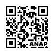 QRコード https://www.anapnet.com/item/259795
