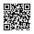 QRコード https://www.anapnet.com/item/253728