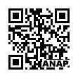 QRコード https://www.anapnet.com/item/256046