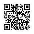 QRコード https://www.anapnet.com/item/243379