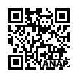 QRコード https://www.anapnet.com/item/258111