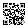 QRコード https://www.anapnet.com/item/262968