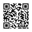 QRコード https://www.anapnet.com/item/250136
