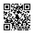 QRコード https://www.anapnet.com/item/265315