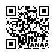 QRコード https://www.anapnet.com/item/261907