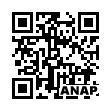 QRコード https://www.anapnet.com/item/261155