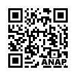 QRコード https://www.anapnet.com/item/242153