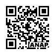 QRコード https://www.anapnet.com/item/251541