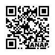 QRコード https://www.anapnet.com/item/258882