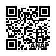 QRコード https://www.anapnet.com/item/259367