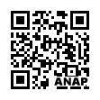 QRコード https://www.anapnet.com/item/260043