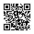 QRコード https://www.anapnet.com/item/256860