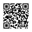 QRコード https://www.anapnet.com/item/251970