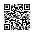 QRコード https://www.anapnet.com/item/251122