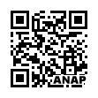 QRコード https://www.anapnet.com/item/247667