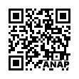 QRコード https://www.anapnet.com/item/257008