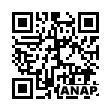 QRコード https://www.anapnet.com/item/249728