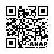 QRコード https://www.anapnet.com/item/262282