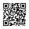 QRコード https://www.anapnet.com/item/256318