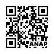 QRコード https://www.anapnet.com/item/256399