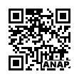 QRコード https://www.anapnet.com/item/261957