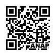 QRコード https://www.anapnet.com/item/216186