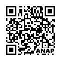 QRコード https://www.anapnet.com/campaign/ne-yo_movie/