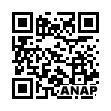 QRコード https://www.anapnet.com/item/254180