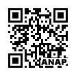 QRコード https://www.anapnet.com/item/257941