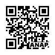 QRコード https://www.anapnet.com/item/249885