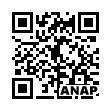QRコード https://www.anapnet.com/item/262939