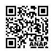 QRコード https://www.anapnet.com/item/265841