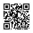 QRコード https://www.anapnet.com/item/263023