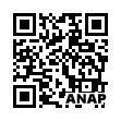 QRコード https://www.anapnet.com/item/265803